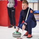 2021-04-22-Curling-103
