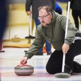 2021-04-22-Curling-104