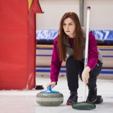 2021-04-22-Curling-105