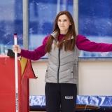 2021-04-22-Curling-106