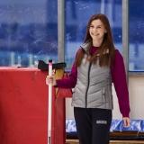 2021-04-22-Curling-107