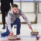 2021-04-22-Curling-108