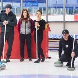 2021-04-22-Curling-109