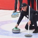 2021-04-22-Curling-110