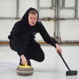 2021-04-22-Curling-111