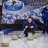 2021-04-22-Curling-112