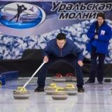 2021-04-22-Curling-113