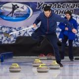 2021-04-22-Curling-114