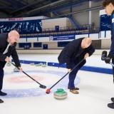 2021-04-22-Curling-115