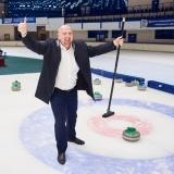 2021-04-22-Curling-116
