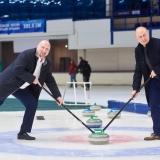 2021-04-22-Curling-117