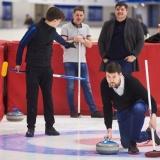 2021-04-22-Curling-118