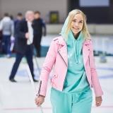2021-04-22-Curling-119