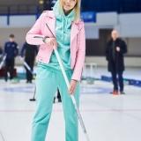 2021-04-22-Curling-120