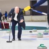 2021-04-22-Curling-121