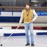 2021-04-22-Curling-122