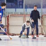 2021-04-22-Curling-123