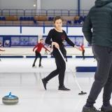 2021-04-22-Curling-124