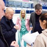 2021-04-22-Curling-125