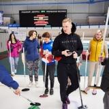 2021-04-22-Curling-127