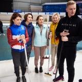 2021-04-22-Curling-128