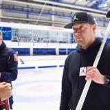 2021-04-22-Curling-130