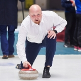 2021-04-22-Curling-131