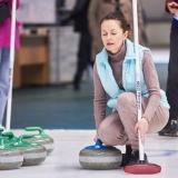 2021-04-22-Curling-133