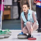 2021-04-22-Curling-134
