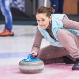 2021-04-22-Curling-135