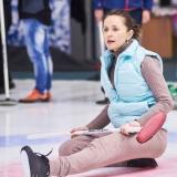 2021-04-22-Curling-136