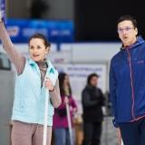 2021-04-22-Curling-137