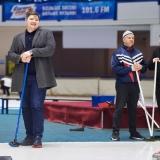 2021-04-22-Curling-138