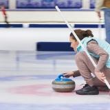 2021-04-22-Curling-139