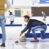 2021-04-22-Curling-140
