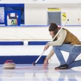 2021-04-22-Curling-141