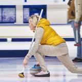 2021-04-22-Curling-142