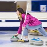 2021-04-22-Curling-143