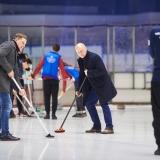 2021-04-22-Curling-144