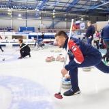 2021-04-22-Curling-146