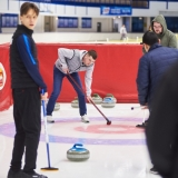 2021-04-22-Curling-147