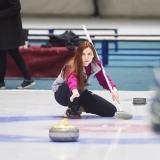 2021-04-22-Curling-148