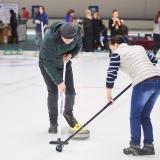 2021-04-22-Curling-149