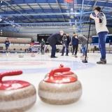 2021-04-22-Curling-150