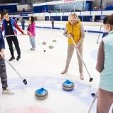 2021-04-22-Curling-151