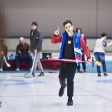 2021-04-22-Curling-152