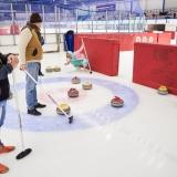 2021-04-22-Curling-153