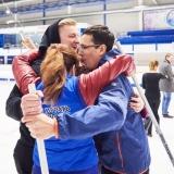 2021-04-22-Curling-154