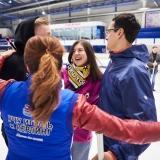 2021-04-22-Curling-155