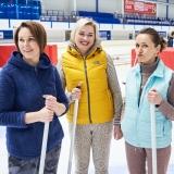 2021-04-22-Curling-156